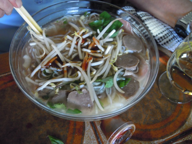 Pho in all its glory.jpg